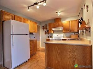 171 000$ - Maison en rangée / de ville à vendre à Hull Gatineau Ottawa / Gatineau Area image 6