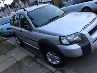 Land Rover FREELANDER 2.0 TDI , 2005
