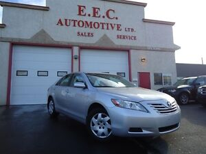 2009 Toyota Camry Auto LOW PAYMENTS Finance
