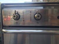 Smeg Oven for sale £60