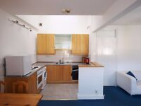 Great 2 bed flat in Tollington Park close to Finsbury Park tube