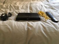 BT YouView+ Box, Perfect condition, 500GB