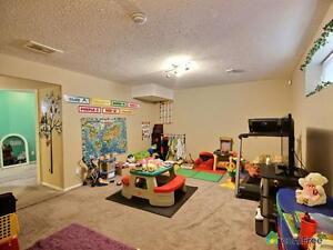 $414,900 - 2 Storey for sale in Edmonton - Northwest Edmonton Edmonton Area image 6