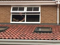 ANGLIAN DOUBLE GLAZED WINDOW 9MNTHS OLD REPLACED DUE TO COUNCIL REGS