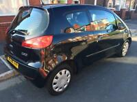 MITSUBISHI COLT FOR SALE - LOVELY RUNNER
