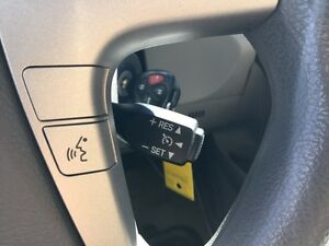 2011 Toyota Camry LE London Ontario image 14