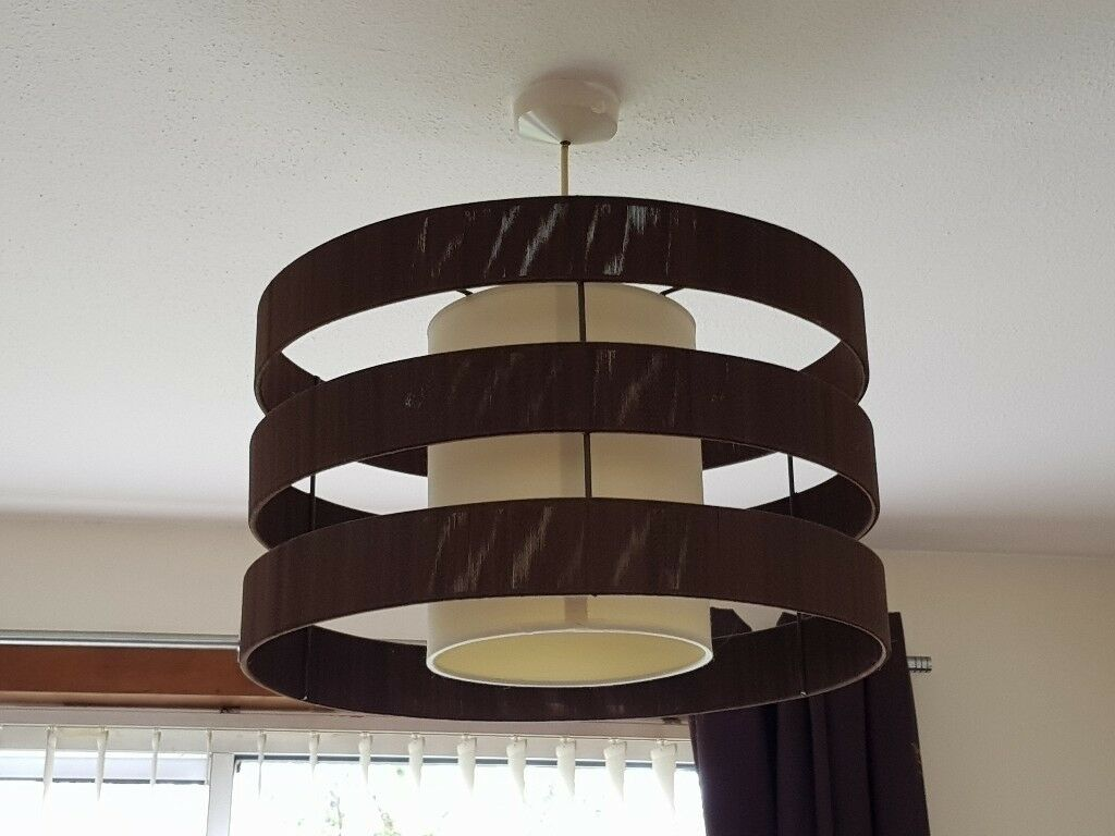 marks and spencer ceiling light shades