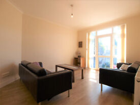 A generously sized 4 bedroom property located near Haringey