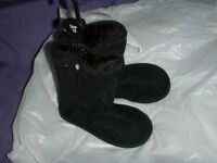 brand new shoes womens and girls / look at pics