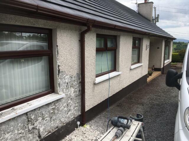 SB Plastering   in Banbridge, County Down   Gumtree