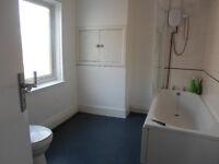 Harborne - Double Room, bills included. Vivian Road