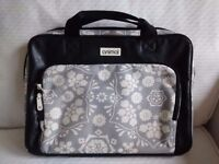 Small 15 inch Animal laptop case