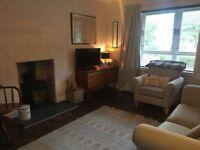 3 bedroom house in Crown Terrace, Peterculter, Aberdeen, AB14 0SX