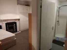 1 bedroom in Beverley Road, Hull, HU5 (#1152831)