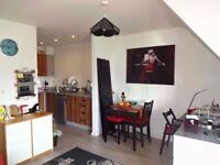 1 bedroom/studio apartment Featherstone Court, Southall UB2
