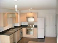 2 bedroom flat in City Centre, Modern Block of flats
