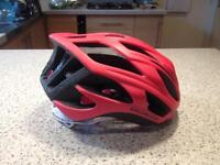 Specialized Propero 2 womens cycle helmet (small)