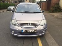 Citroen C3 Automatic , 5 Doors , Cheap Runner MOT 30/03/218