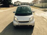 2008 smart for sale