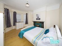 3 Double Rooms to Rent in Candahar Street (Upper Ormeau) - All Bills Included - Fully Furnished