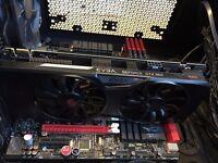 4GB GeForce GTX 960 SUPERSC ACX 2.0+
