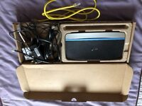 BT Home Hub 5 Wireless Router