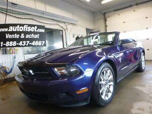 2010 Ford Mustang V6 $65.81 /SEM + TX.