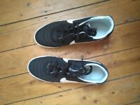 Nike Trainers - Original brand - Size 11