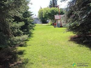 $265,000 - Bi-Level for sale in Plamondon Edmonton Edmonton Area image 3
