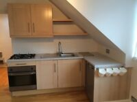 Private Landlord looking for tenants - £1,250.00 pcm