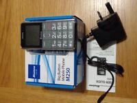 Binatone Big Button Mobile phone