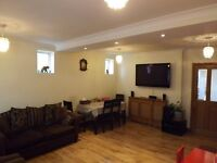 Four Bedroom House for Rent in Croydon