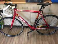 Boardman Road Bike Large