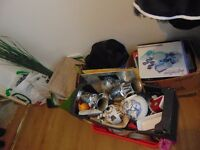 carboot,joblot,house clearance,lot of items,vintage, new, used,present,gift
