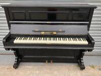 🎵***CAN DELIVER*** UPRIGHT PIANO ***CAN DELIVER***