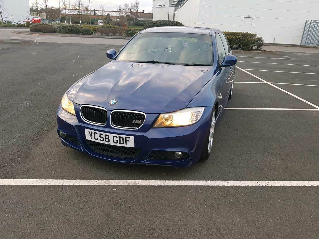 Coupe Series bmw e90 for sale For sale BMW 320i e90 lift model 2008 , 90.000 mileage. Two ...