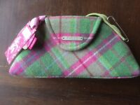 Lovely BNWT Ness Bag