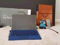 Microsoft Surface Pro 3 - Intel i5