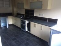 3 bed house for rent on gloucester road