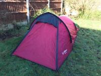 Cliimo Supalite Tent