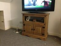 Television cabinet for sale