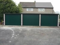 ***WANTED*** GARAGE TO RENT, ABINGDON AREA