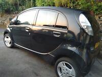 Mitsubishi, I-MIEV, Hatchback, 2011, Other, 1 (cc), 5 doors