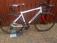 Orbea H30 Road Bike - Stunning and New!