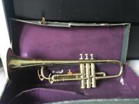 Zenith Trumpet
