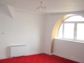 2 Bedroom Furnished City Centre Flat For Let (AB11 - Close to Union Square Mall)