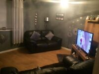 I have a 2 bed masonatte in bulwell looking to swap for a 2bed house