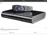 Sky+HD Boxes for sale. Models: 2tb Wifi, 500gb Wifi, 500gb Non Wifi