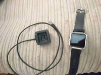 FitBit Blaze Very good condition