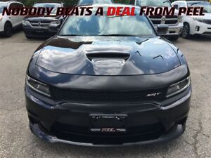 2016 Dodge Charger SRT 392**6.4L**TECH PACKAGE**FULLY LOADED**